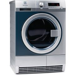 Electrolux TE1120 Commercial Tumble Dryer