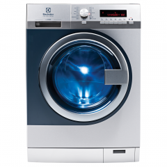 Electrolux WE170P Freestanding Commercial Washer