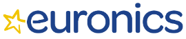 Proud to be a member of Euronics